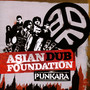 Punkara - Asian Dub Foundation