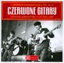 Z Archiwum Polskiego Radia vol.14-15 - Czerwone Gitary