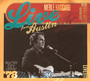 Live From Austin Tx - Merle Haggard