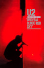 Live At Red Rocks - U2