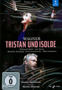 Tristan & Isolde - R. Wagner