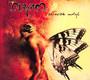 Człowiek Motyl - Ciryam