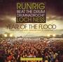 Year Of The Flood - Runrig