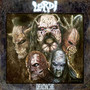 Deadache - Lordi
