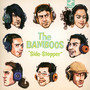 Side Steppers - Bamboos