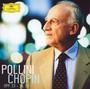 Chopin: Recital - Maurizio Pollini