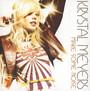 Make Some Noise - Krystal Meyers