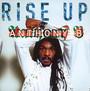 Rise Up - Anthony B.