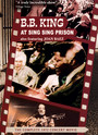 At Sing Sing Prison - Concert Movie 1972 - B.B. King