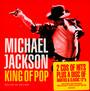 King Of Pop [Very, Very Best Of] - Michael Jackson
