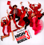 High School Musical: 3  OST - Hsm