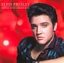 Songs For Christmas - Elvis Presley