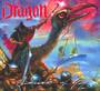 Horde Of Gog - Dragon