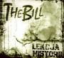 Lekcja Historii: The Best Of - The Bill