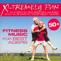 X-Tremely Fun-Best Agers - X-Tremely Fun