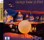 & Feel - George Duke