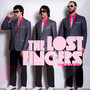 Lost In The 80's - Lost Fingers