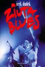 Ziuta Blues - Irek Dudek / Shakin' Dudi