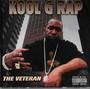 The Veteran - Kool G Rap