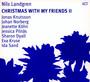 Christmas With My Friends - Nils Landgren