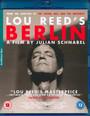 Lou Reed's Berlin - Lou Reed