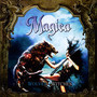 Wolves & Witches - Magica