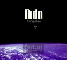 Safe Trip Home - Dido