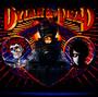 Dylan & The Dead - Bob Dylan