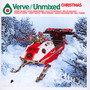 Verve Unmixed Christmas - Verve Mixed