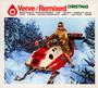 Verve Remixed Christmas - Verve Mixed