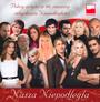 Polscy Artyści W 90. Rocznicę Odzyskania Niepodległości - Nasza Niepodległa