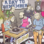 Old Record - A Day To Remember
