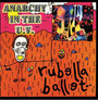 Anarchy In The U.V. - Rubella Ballet