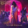Infernal Command - Voetsek