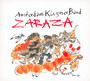 Zaraza - Amsterdam Klezmer Band