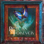 Live At Montreux 2008 - Return To Forever