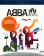 ABBA The Movie - ABBA