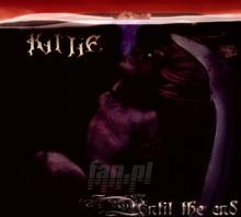 Until The End - Kittie