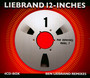 Liebrand 12 Inches - V/A