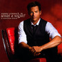 What A Night! A Christmas Album - Harry Connick  -JR.-