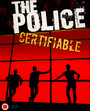Certifiable - Live In Buenos Aires - The Police