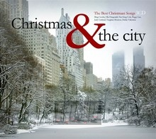 Christmas & The City - ...And The City