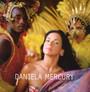 Bale Mulato-Ao Vivo - Daniela Mercury