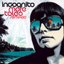 More Tales Remixed - Incognito