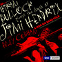 Plays The Music Of Jimi Hendrix - Hiram Bullock  & Wdr Bigb