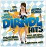 Dirndl-Hits - V/A