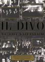 At The Coliseum - Il Divo
