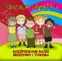 Rozśpiewane Bajki Brzechwy I Tuwima - Centrum Uśmiechu
