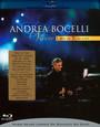Vivere: Live In Tuscany - Andrea Bocelli