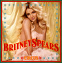 Circus - Britney Spears